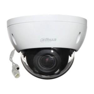 Dahua DH-IPC-HDBW2231RP-ZS (2,7-13,5мм) Видеокамера