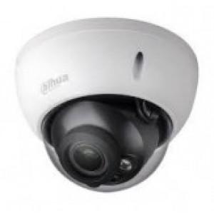 Dahua DH-IPC-HDBW2231RP-VFS (2,7-13,5мм) Видеокамера