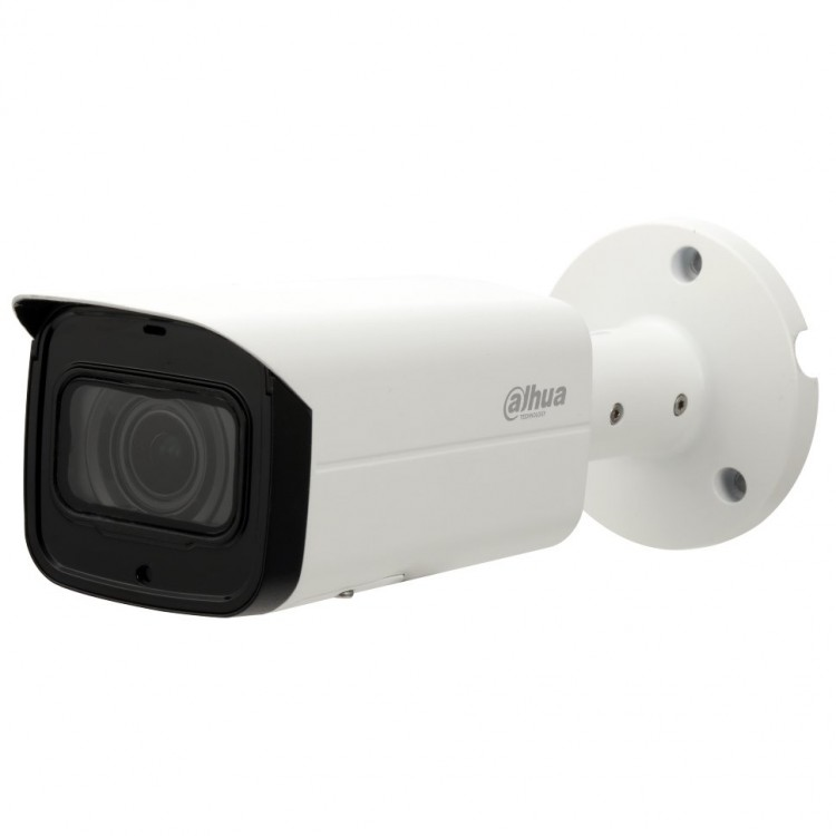 Dahua DH-IPC-HFW2231TP-ZS (2,7-13,5мм) Видеокамера