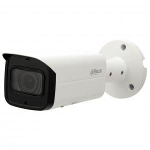 Dahua DH-IPC-HFW2231TP-VFS (2,7-13,5мм) Видеокамера