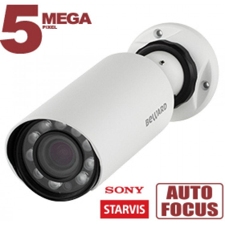 BEWARD SV3210RZ IP-камера уличная