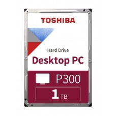 Toshiba P300 HDWD110UZSVA Жесткий диск HDD