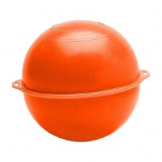 Scotchmark 7100177965 1401-XR шаровой пассивный маркер