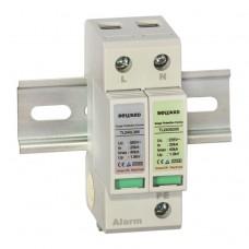 BEWARD TL240L385-1PN Устройство защиты