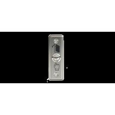 STRAZH SR-BM 42S Кнопка выхода