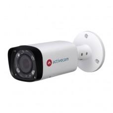ActiveCam AC-D2143ZIR6 IP камера