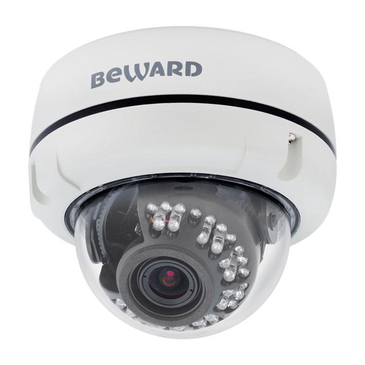 BEWARD B1510DV IP камеры