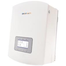 SmartWatt Grid 25K 3P 4 MPPT  инвертор