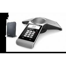 Yealink CP930W-Base конференц-телефон