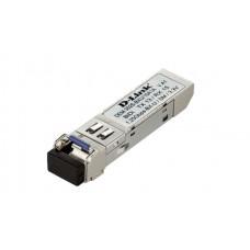 D-Link DL-DEM-302S-BXU/A1A WDM SFP-трансивер