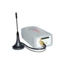 SpGate L GSM Шлюз