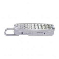 Арсенал безопасности ML-118-30LED1.8 светильник аварийного освещения