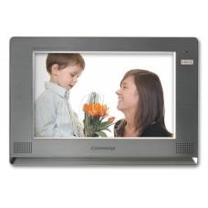 Commax CDV-1020AE Монитор видеодомофона