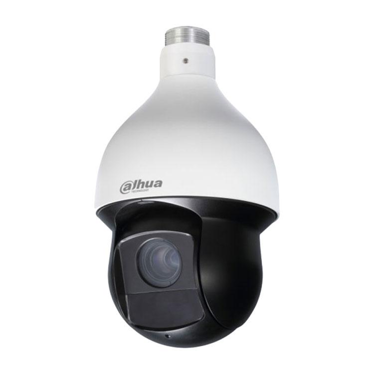 Dahua DH-SD59430U-HNI IP Камера