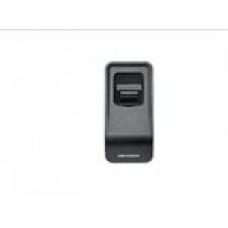 DS-K1F820-F Настольный считыватель отпечатков пальцев