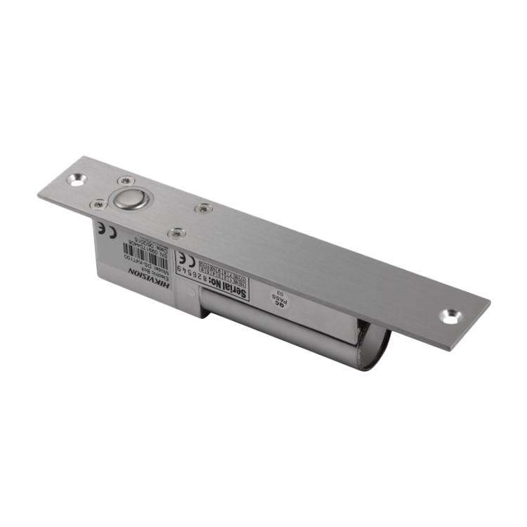 Hikvision DS-K4T100 Защелка электромеханическая соленоидная