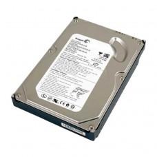 BEWARD BRVX-1NS установка жесткого диска 2Тб
