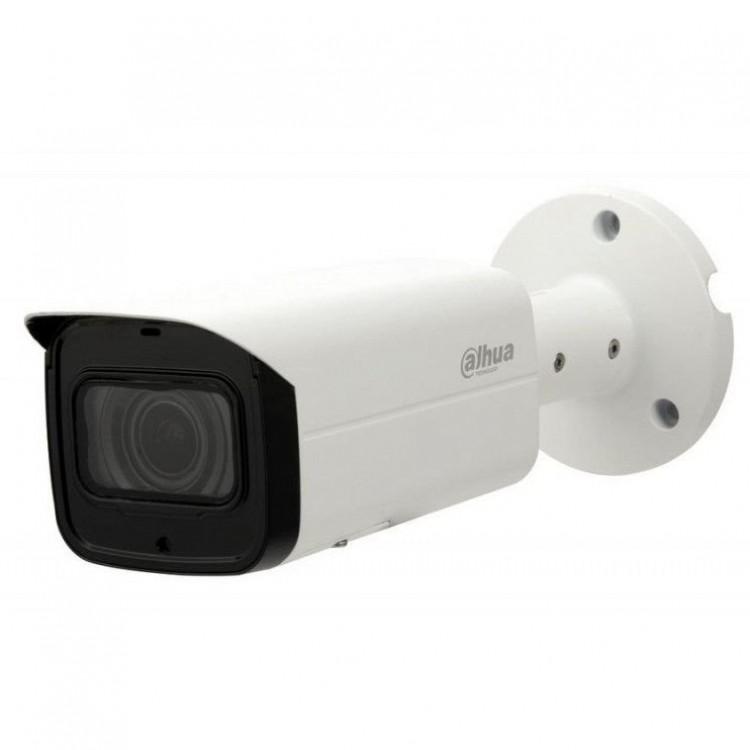 Dahua DH-IPC-HFW2431TP-VFS Видеокамера IP