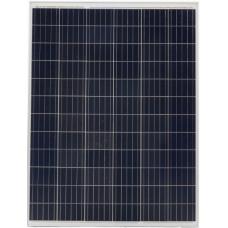 Delta  SM 100-12 M солнечная батарея