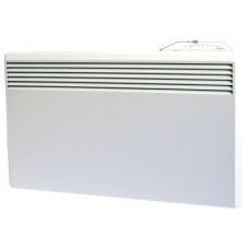 Электрообогревательная панель Nobo C4F15 XSC