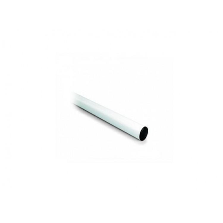 CAME 001G03750 Стрела круглая алюминиевая 4 м. Функция \