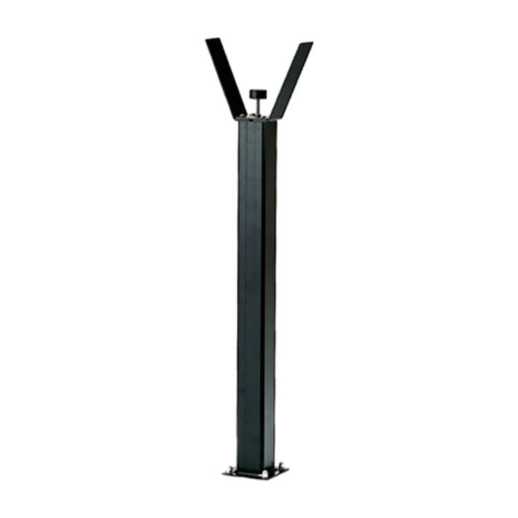 CAME G0462 Опорная стойка для стрелы