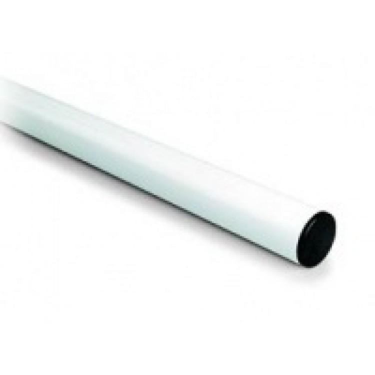 CAME G0602 Стрела круглая алюминиевая (антивете)