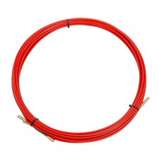 REXANT 47-1015 Протяжка кабельная