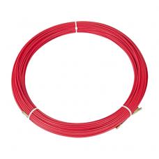 REXANT 47-1070 Протяжка кабельная