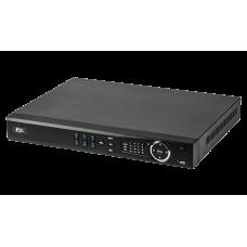 RVi-1NR08240 IP Видеорегистратор