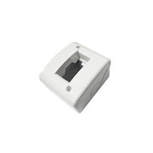 CAME YE0043 Корпус выключателя