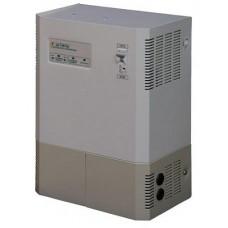 Штиль R3000SP Стабилизатор напряжения