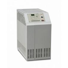 Штиль Стабилизатор R16000