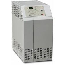 Штиль R21000 Стабилизатор напряжения