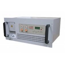 Штиль R4500C Стабилизатор