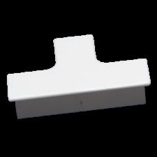 SPL 020005S Т-образное ответвление для кабель-канала 20х12,5