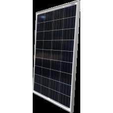Delta  SM 100-12 P Солнечная батарея