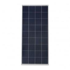 Delta  SM 150-12-P Солнечная батарея