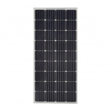 Delta  SM 150-12-M Солнечная батарея