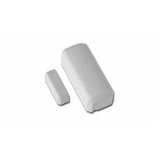 Альтоника TAVR-2: Беспроводной магнитоконтактный (герконовый) датчик