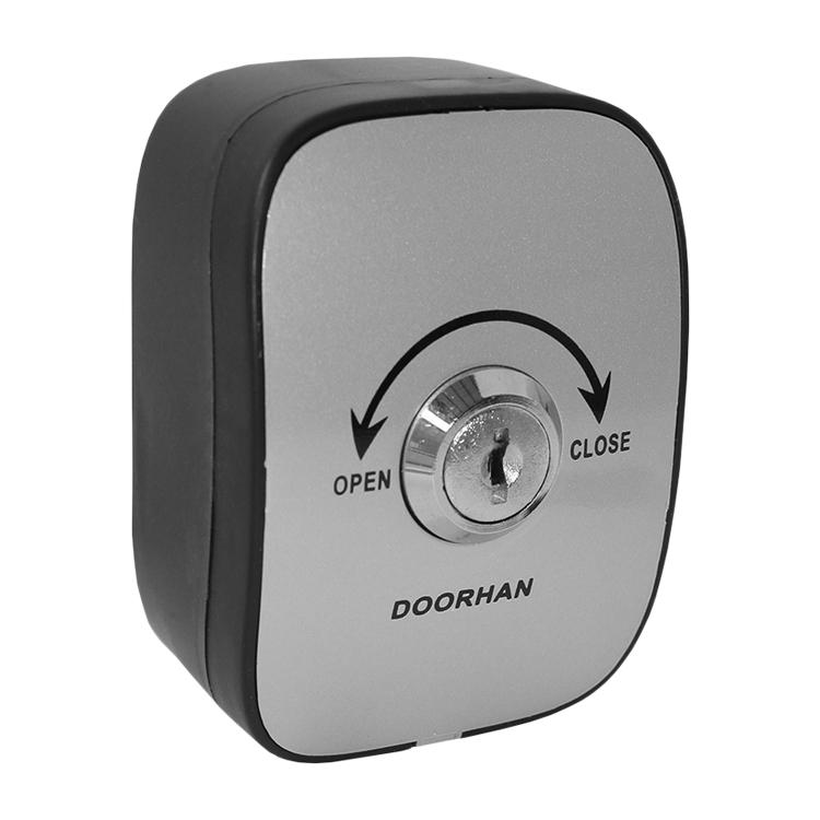DoorHan KEYSWITCH_N Ключ-выключатель