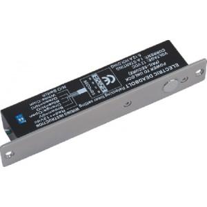 AccordTec AT-EL700A-2 Врезной электромеханический замок-защёлка
