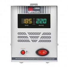 UPOWER АСН-1500 Стабилизатор