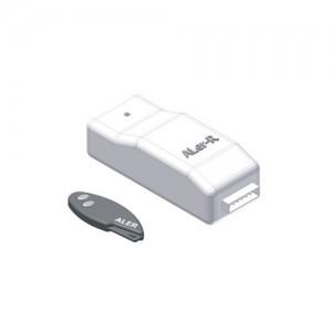 ALer-R (BX500TT) Устройство дистанционного управления