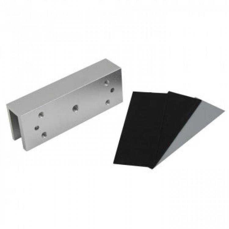 AccordTec LM-180A-2 Монтажная пластина для крепления замков ML-180A, ML-180AS, ML-180A-2