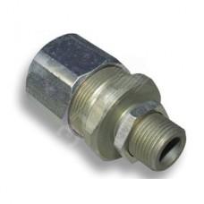Спектрон КВ-МР-20-Л М25 кабельный ввод