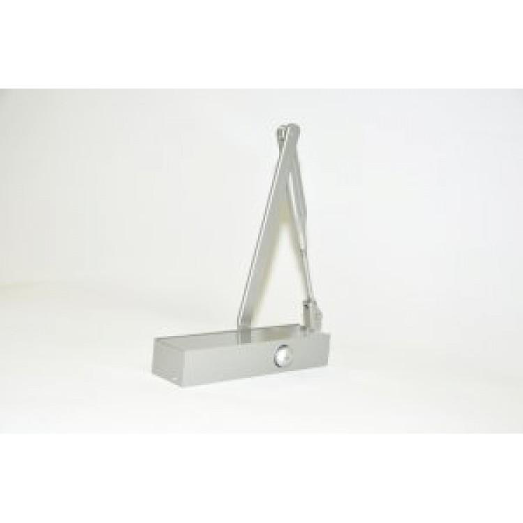 DORMA TS Profil EN 2/3/4/5 BC (серебро) дверной доводчик