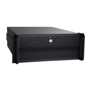 BEWARD BRVL2 IP видеорегистратор