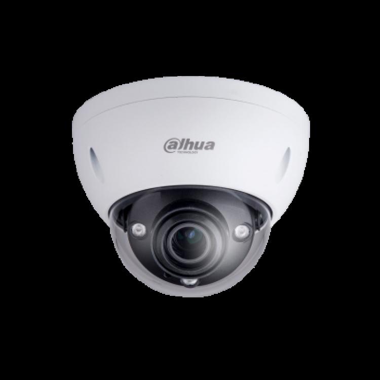 Dahua DH-IPC-HDBW5831EP-ZE-0735 Купольная IP видеокамера 8Mп (4К)