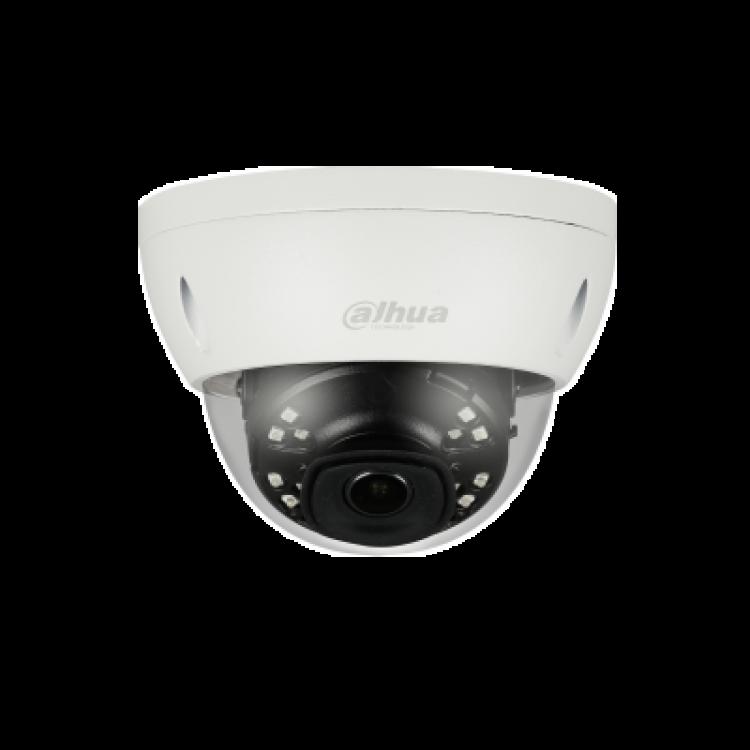 Dahua DH-IPC-HDBW4831EP-ASE-0280B Купольная IP видеокамера 8Mп (4К)